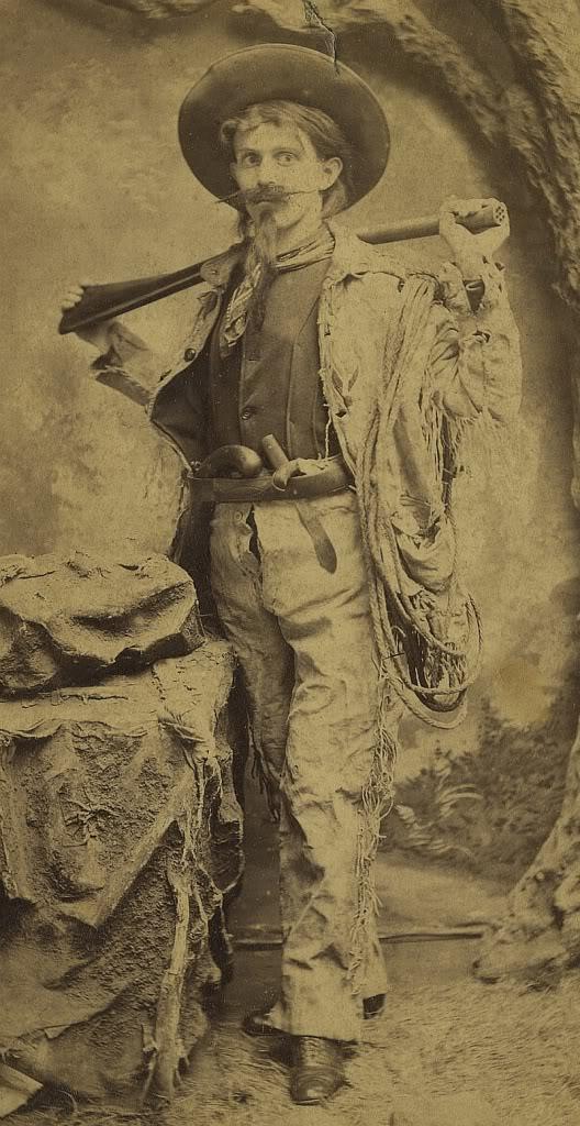 1880smountainman