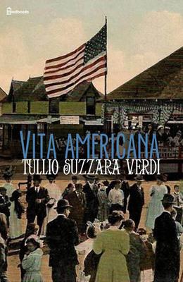 Vita Americana