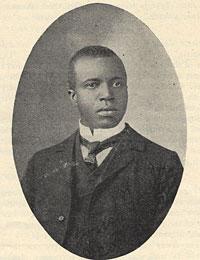 Articolo 15 Scott_Joplin_1907
