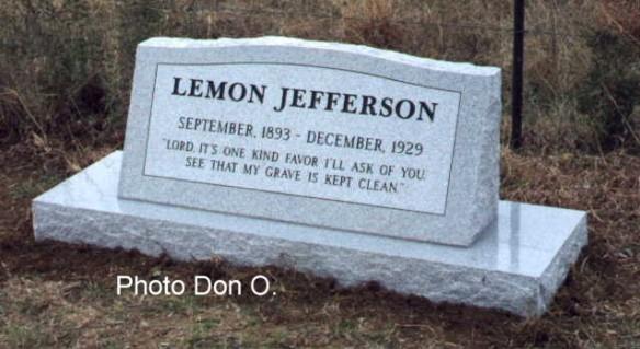 bljmkrlapide Jefferson
