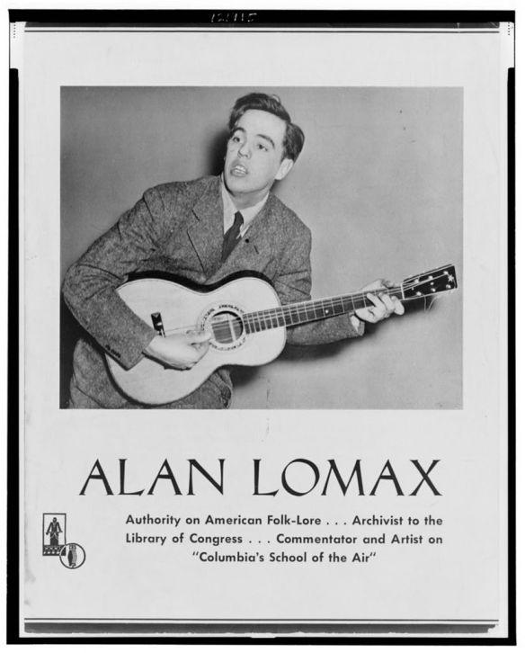 alan-lomax-09