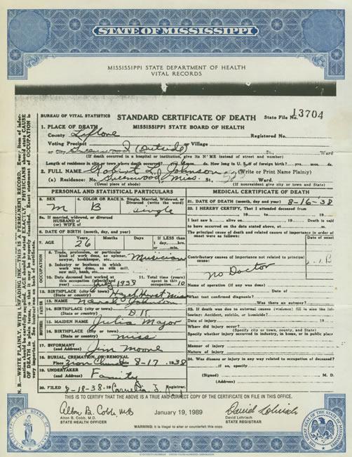 johnson_jpg certificato di morte 1