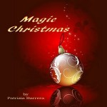 Magic Christmas album