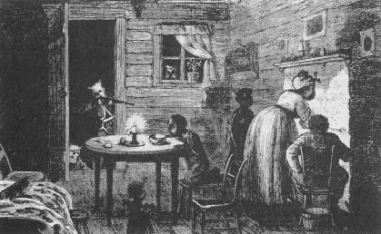 Harper's weekly 1869