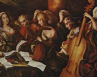 Musica e Massoneria