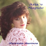 Aria 'e Napule   Patrizia Barrera
