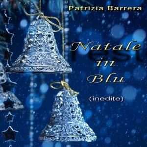 Natale in Blu  Patrizia Barrera