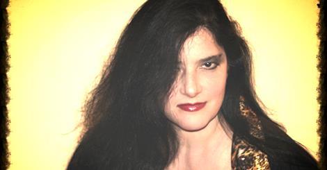 Patrizia Barrera