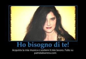 patriziabarrera.com