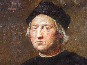Cristoforo Colombo patriziabarrera.com