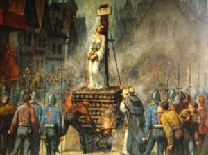 Stregoneria e Santa Inquisizione patriziabarrera.com