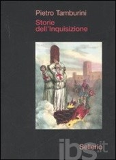 Storia Generale della Santa Inquisizione patriziabarrera.com