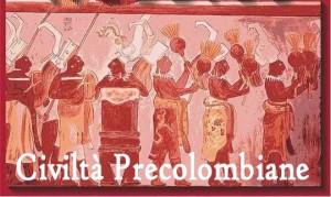 Civiltà precolombiane patriziabarrera.com