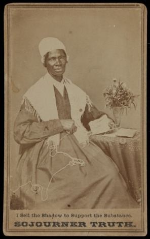 Sojourner-Truth-645x1024 (1)