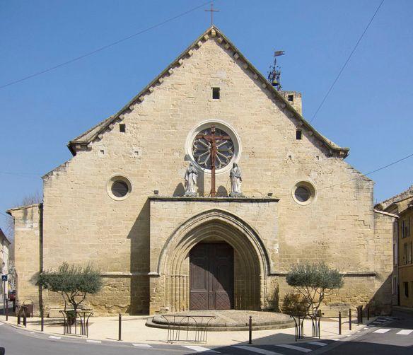 800px-Roquemaure_church_west