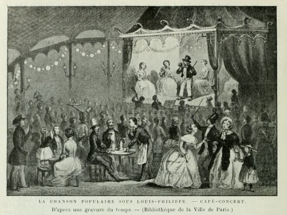Illustrations_de_Paris_de_1831_a_1870_-_2_342_la_chanson_populaire_sous_Louis-Philippe_-_Cafe-concert