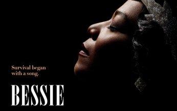 01_bessie_HBO