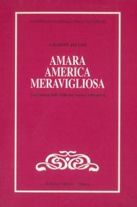 Amara_ America_ Meravigliosa_,