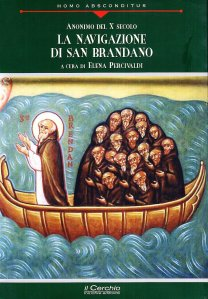 La-navigazione-di-San-Brandano.-Navigatio-Sancti-Brendani-abbatis