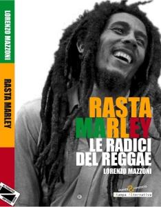 rasta marley  alle radici del reggae