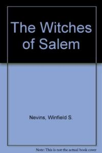 witchs of salem