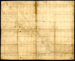 Map_of_Missouri_River_and_Vicinity