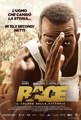 race__il_colore_della_vittoria_2016