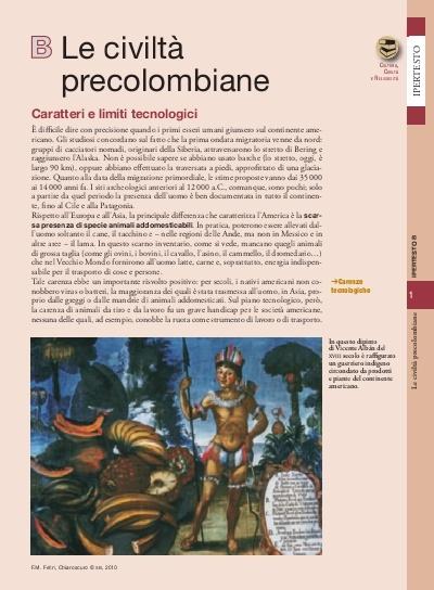 patriziabarrera.com,civiltà Precolombiane, free ebooks,
