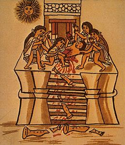 patriziabarrera,com,human sacrifices at Pachacamac,
