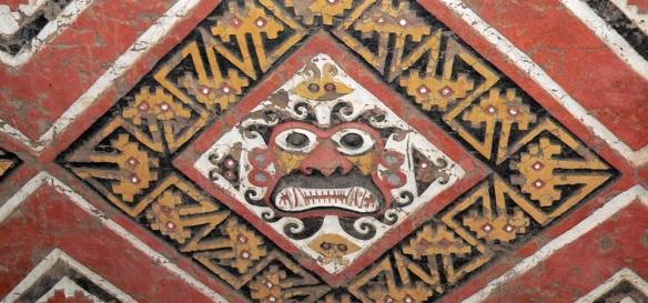 patriziabarrera.com,the Moche in northern Peru,