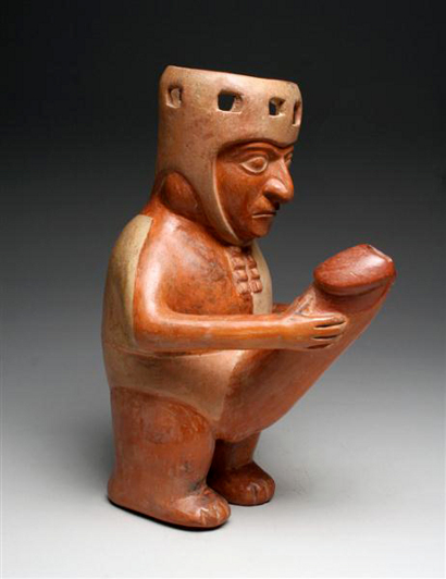 moche-erotic-drinking-vessel-410