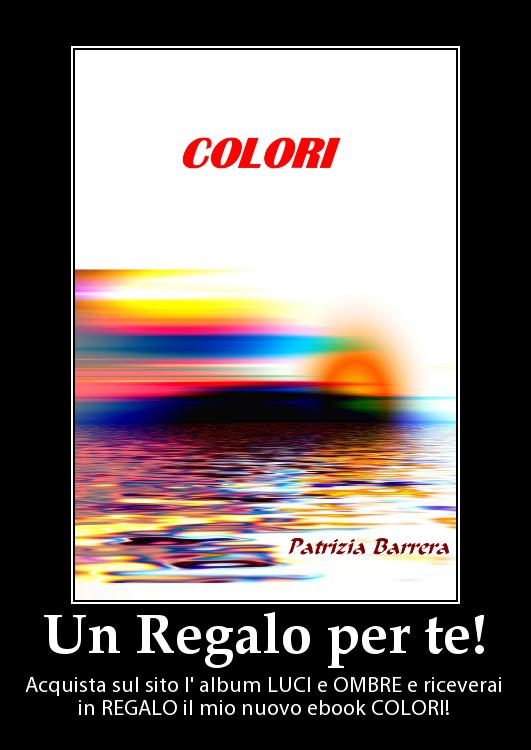 PhotoFunia-1481325392