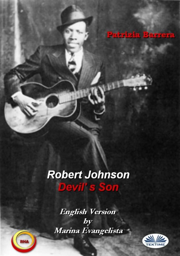 Robert_Johnson English version