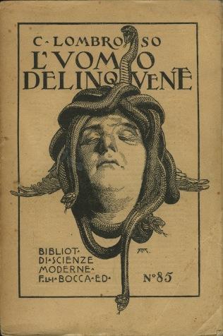 Lombroso_Uomo_delinquente1924_recto