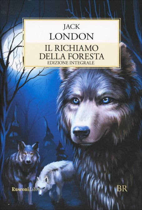 richiamo-foresta-joybook (1)